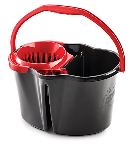 Libman Polypropylene Bucket Wringer gallon product image