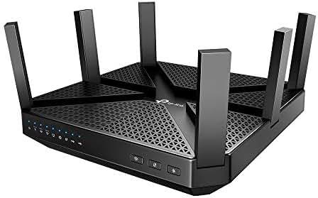 Các cách để tăng cường phạm vi phát sóng WiFi   Tinhte vn