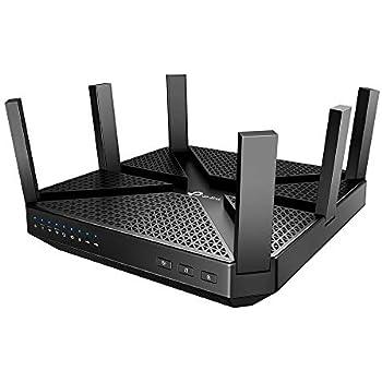 Amazon com: Synology RT2600ac – 4x4 Dual-Band Gigabit Wi-Fi