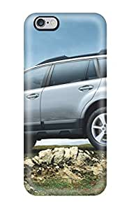 Best-Diy 2016 Subaru Outback Redesign case cover Compatible 9EtZY63BCkT With Iphone 6 Plus/ Hot protective case cover