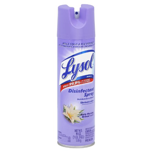 lysol commercial wipes - 6