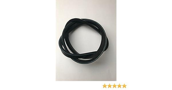 S Size 3 C MPN# 51468 Osborne /& Co.No.245-3 : 9//64 Diameter Belt Punch