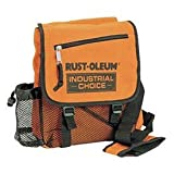Rust-Oleum 203912 Marking Paint Carrying Bag