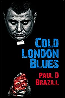 Image result for cold london blues