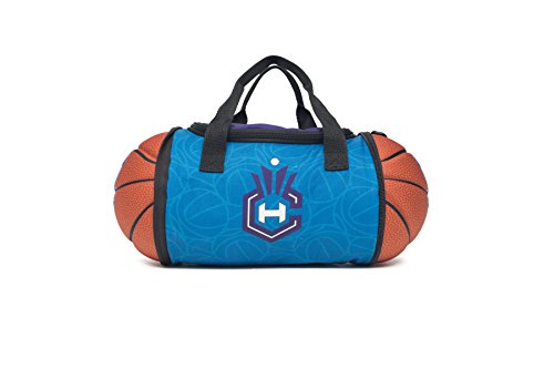 fan products of CHARLOTTE HORNETS BASKETBALL TO LUNCH BAG AUTHENTIC