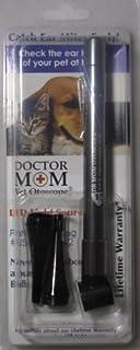 Dr Mom Pocket