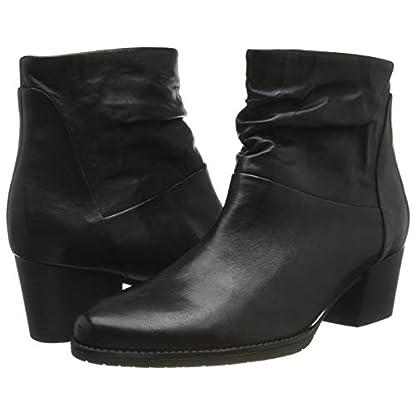 Gabor Women's Comfort Sport Ankle Boots 7
