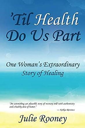'Til Health Do Us Part