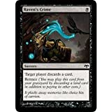 Magic: the Gathering - Raven's Crime - Eventide by Magic: the Gathering