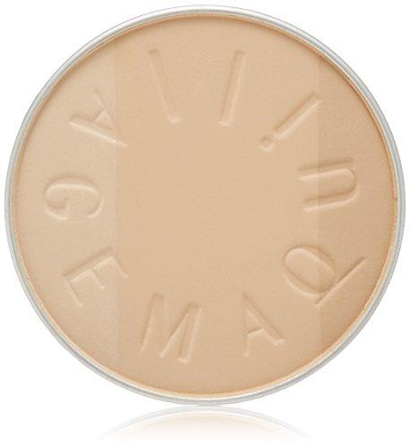 Perfect Multi Compact Powder Foundation (Refill) SPF20 PA++ 9g #22 (Shiseido Aqua Label)