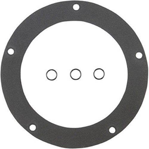Cometic Gasket Primary Oil Change Gasket Kit C10156 ()