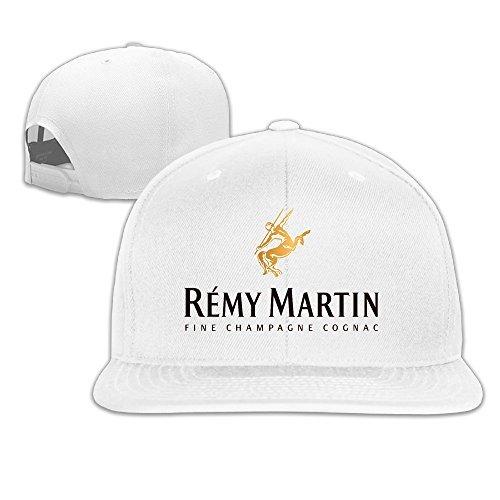 Remy Martin Vsop Champagne Cognac - 4