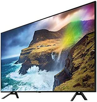 Telewizor Samsung QE65Q70RATXXH QLED: Amazon.es: Electrónica
