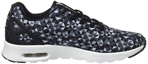 Beppi Sport Shoe, Women's Fitness Black (Preto)