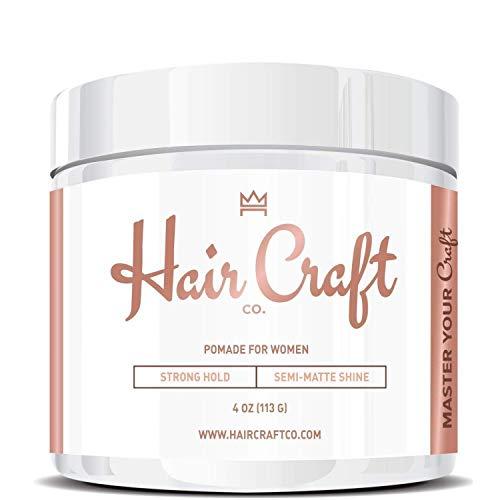 Hair Craft Co. Women