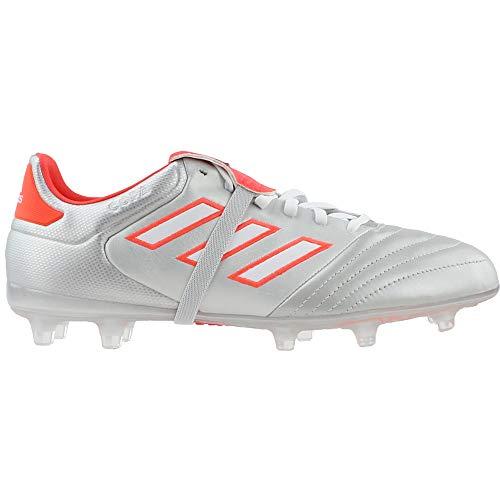 2 adidas 17 Gloro Copa Cleats FG vYqqPR4r