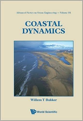 Como Descargar Con Utorrent Coastal Dynamics Paginas Epub