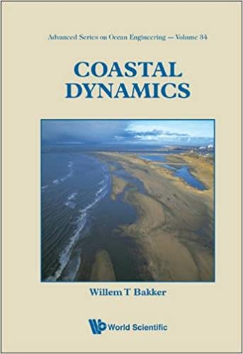 Coastal Dynamics