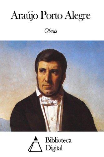 ybehogowal.tk: Portuguese - Literature & Fiction: Books