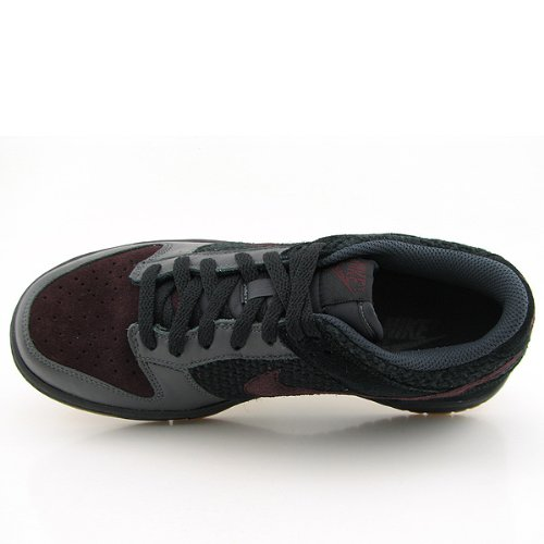 Shoes Nike Low Homme Nike Homme Dunk qtqdXx