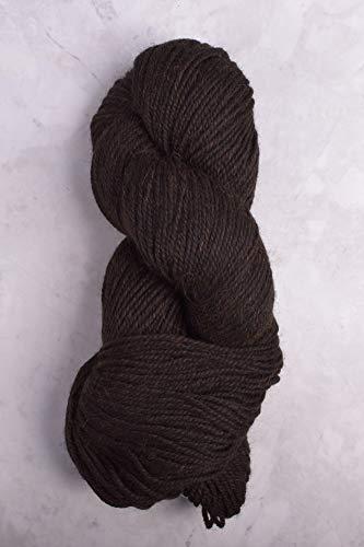 Berroco Yarn Ultra Alpaca Duncan 6211 (Berroco Ultra Alpaca Yarn)