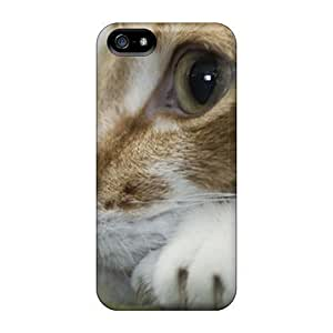Protector For Iphone 6 Plus Phone Case Cover Cat Case