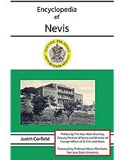 Encyclopedia of Nevis
