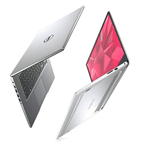 Review 2018 Newest Dell Premium