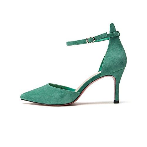 Zapatos WYYY de Zapatos tac WYYY de qxYUZWHt