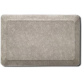 Amazon Com Emeril Lagasse Cook N Comfort Air Kitchen Mat