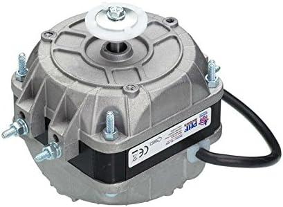 Universal fm-16 W refrigeración condensador ajustable del ...