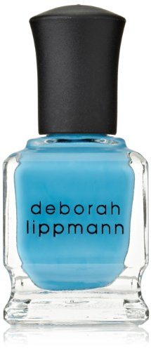 deborah-lippmann-creme-nail-lacquer-on-the-beach