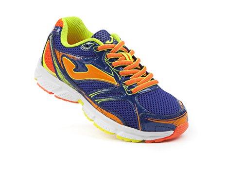 JOMA J.VITALY JR Shoe Spring Summer Zapatillas de Running Para Niño