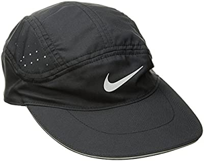 NIKE Mens Aerobill TW Elite Running Hat from NIKE