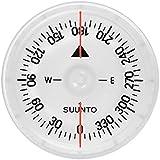 Suunto Ersatzkapsel für SK-8 und SK-7 Kompasse