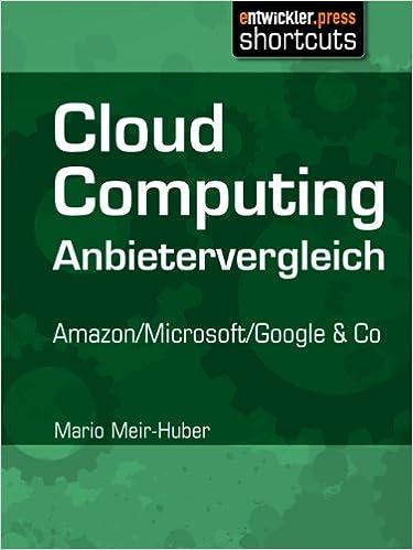Cloud computing | Best Ebook Download Sites 2016