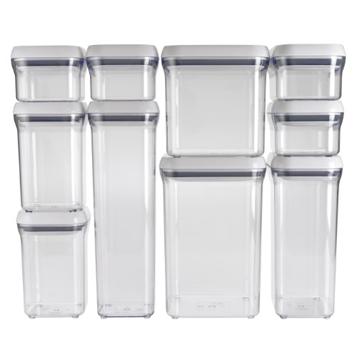 oxo-10-piece-good-grips-pop-containers-set