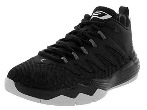 Nike Jordan Kids CP3 IX Basketball product image