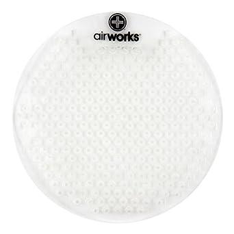 airworks awsfus233-bx Splash - libre urinario, 0,22 libras ...