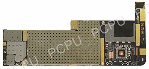 """5B29A6N36A Lenovo Yoga 2 1051F 10"""" Tablet Motherboard 32GB from Lenovo"""