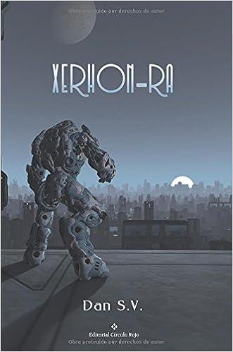 Descarga de libro italiano Xerhon-Ra PDF