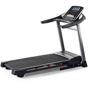 ProForm Performance 800i Treadmill   PFTL89515