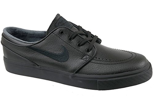 NIKE Zoom Stefan Janoski L Mens Skateboarding-Shoes 616490-006 7.5 - Buy  Online in Oman. | Shoes Products in Oman - See Prices, Reviews and Free  Delivery in ...