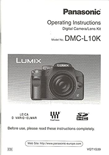 panasonic tz3 manual professional user manual ebooks u2022 rh justusermanual today Panasonic TZ3 Recall panasonic dmc tz3 user manual