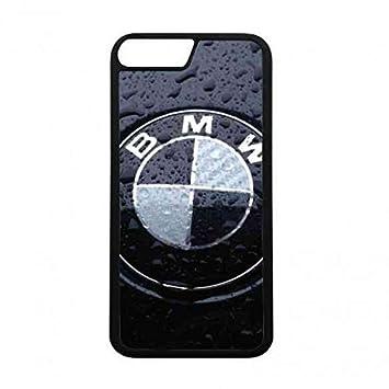 coque iphone 7 bmw
