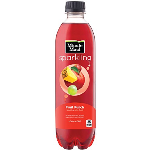 minute-maid-sparkling-fruit-punch-169-fl-oz-12-pack
