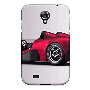 S4 Perfect Case For Galaxy - XyOkikR4006tVjil Case Cover Skin