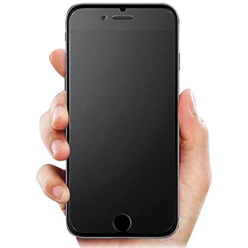 Iphone 7 Plus Screen Protector Bongeek [Matte / Anti-Glare / Anti-Fingerprint.. 16