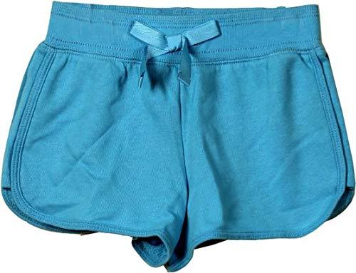 Polo Ralph Lauren Terry Shorts Size 6
