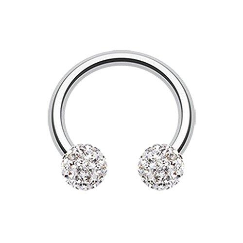 horseshoe gem - 4